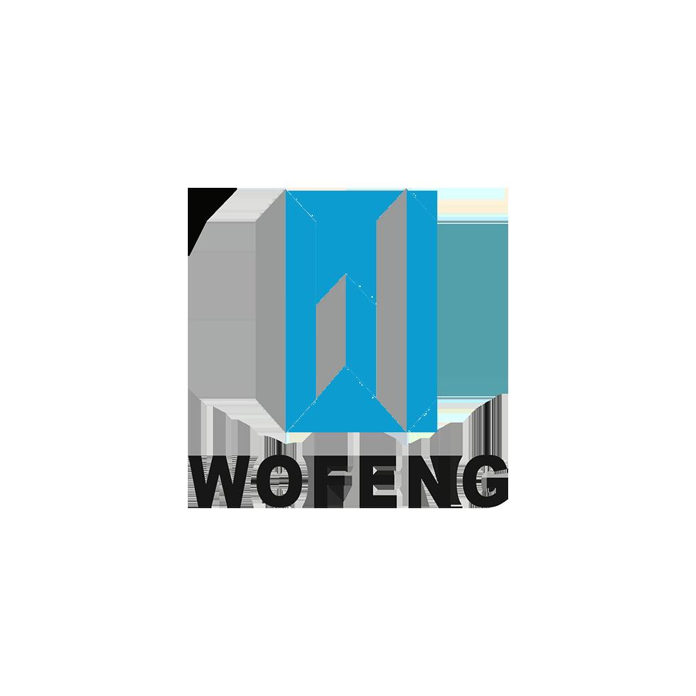 Jiangyin Wofeng